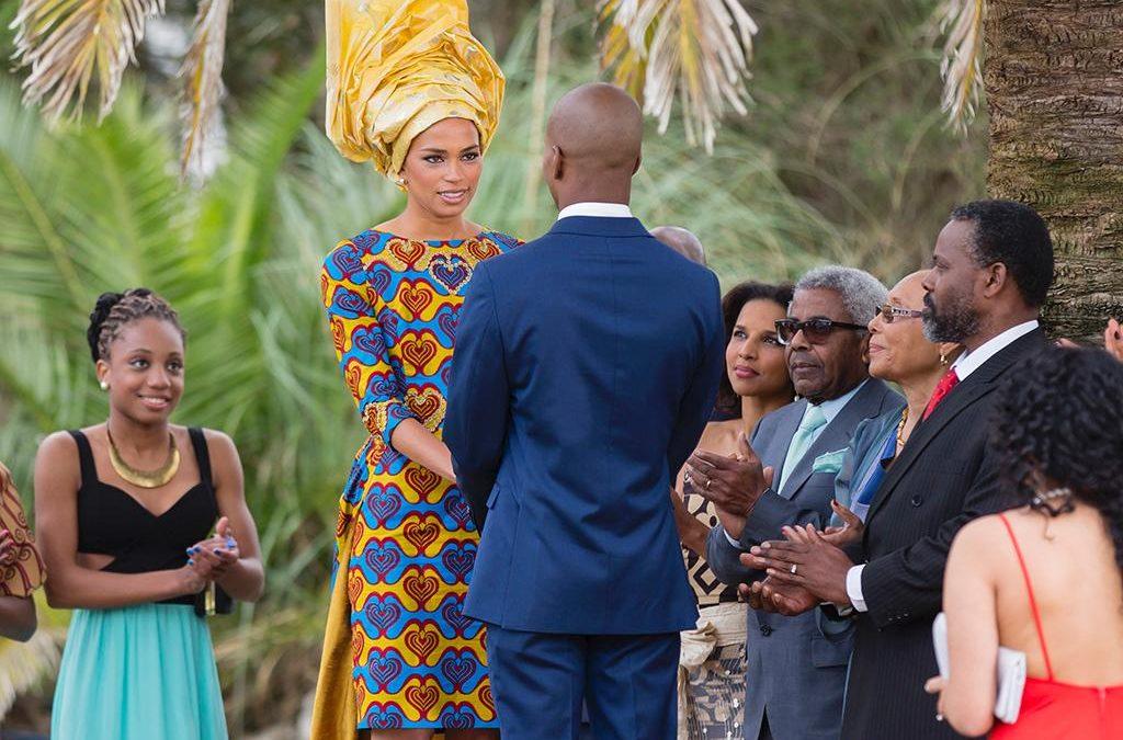 Tradições no casamento – Alambamento