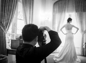 5 Dicas para escolheres o fotografo do casamento - Blog Mrs. Correia