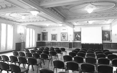 O negócio – Conferência sobre o mercado de casamento em Portugal