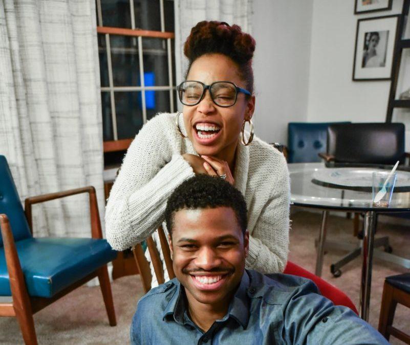 Pós casamento: Interferência da família no casamento