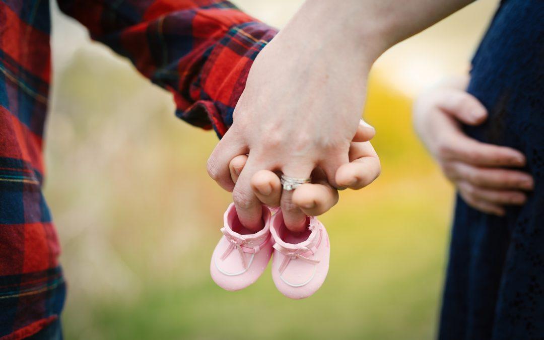 Pós casamento: Pressão social no casamento