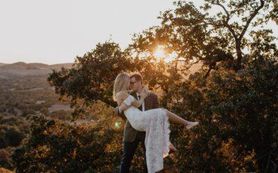 Qual o local ideal para o seu casamento?
