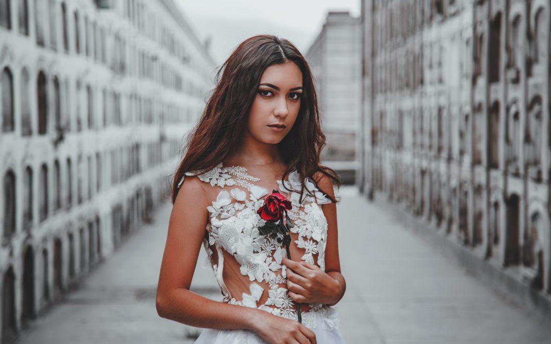 Arrependimento depois do casamento